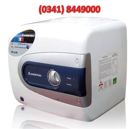 harga heater pemanas air ariston water heater logo images