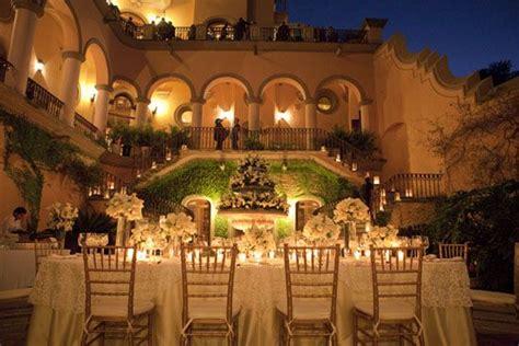 small wedding   villa  san miguel de allende
