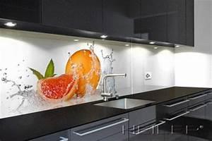 Rückwand Küche Acryl : die besten 25 k chenr ckwand plexiglas ideen auf pinterest spritzschutz k che selbst ~ Sanjose-hotels-ca.com Haus und Dekorationen