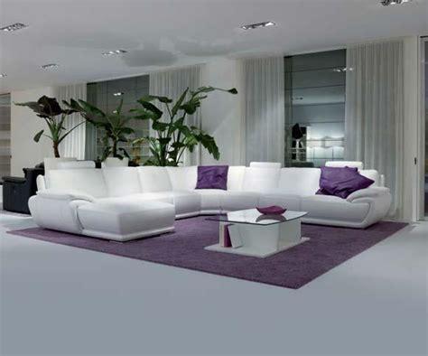 chambre violet et beige meuble salon tunisie styles modèles et idées de décoration