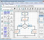Images for flow diagram tool open source desktophddesignwall3d hd wallpapers flow diagram tool open source ccuart Choice Image