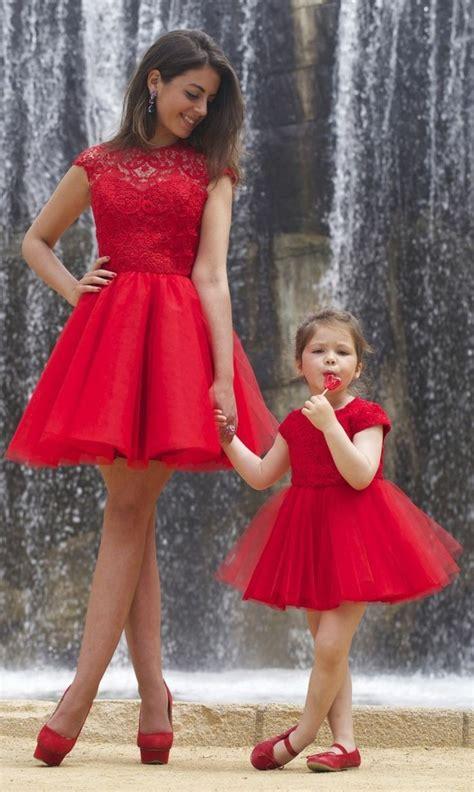 mit braunen schuhen 1001 ideen f 252 r rotes kleid welche schuhe zu w 228 hlen