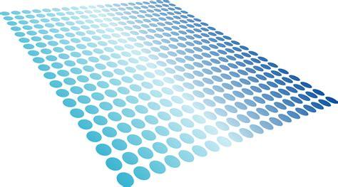 dot clipart large dot large transparent
