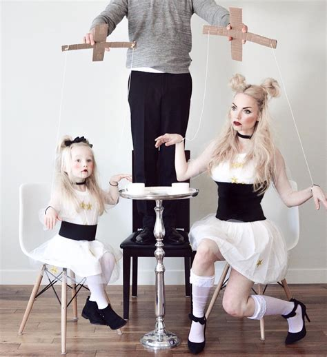 Lustige Familienfotos Ideen lustige familienfotos ideen rangelandnews org