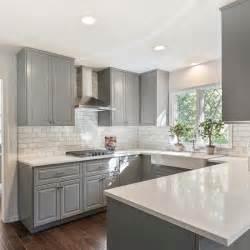 kitchen ideas grey 25 best ideas about gray kitchen cabinets on grey kitchen paint inspiration grey