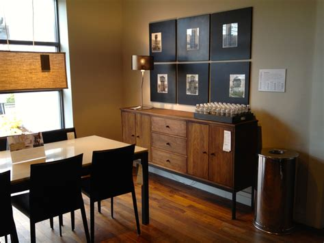dining storage cabinet dining room storage ideas home design ideas