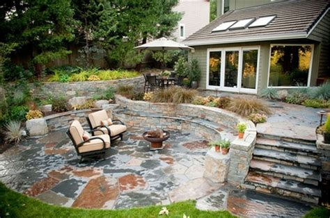 best backyard creations patio furniture home design lover