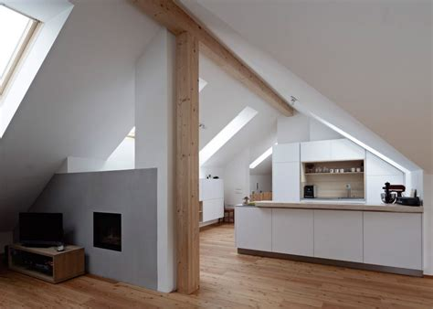 modern extension  added   traditional farmhouse