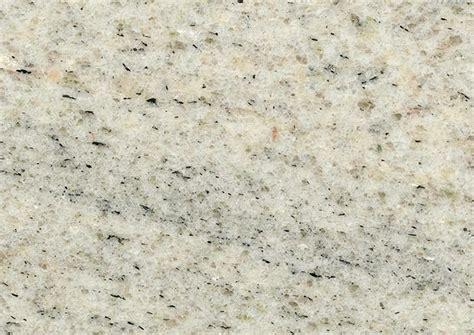 Arbeitsplatte Grun by Imperial White Arbeitsplatte 1 Wahl Qualit 228 T Bei