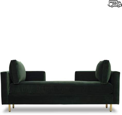hunter lounge modern lounge mitchell gold lounge