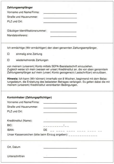 Resümee Schablone by 15 Chronologische Resumen Schablone Deathmatchvillage