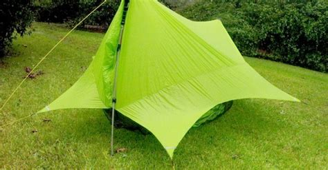 Madre Research Hammock by Nube Hammock Madre Research 171 Inhabitat Green