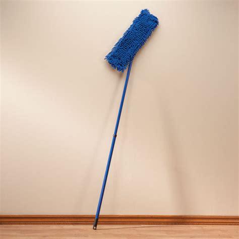 microfiber chenille floor mop mop cleaning mop walter