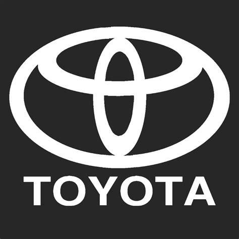 cool toyota logos toyota logo graphic t shirt supergraphictees