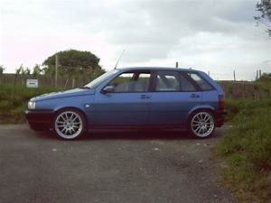 Fiat Tipo Tuning : 26 best images about fiat tipo on pinterest cas eyes ~ Kayakingforconservation.com Haus und Dekorationen