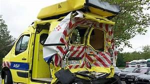 Midi Auto 82 : auto cole du midi castelsarrasin castelsarrasin facebook ~ Medecine-chirurgie-esthetiques.com Avis de Voitures