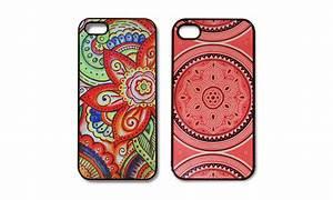 Mobile, Phone, Case, Design