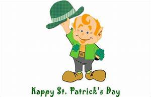 St Patrick Day Clipart   Free download best St Patrick Day ...