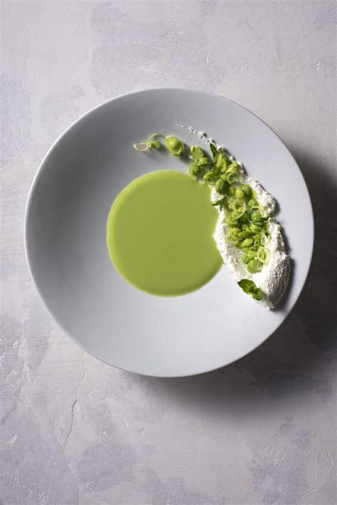 assiette cuisine top 25 best assiette dessert ideas on
