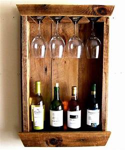 the 25 best bottle rack ideas on pinterest wine rack With what kind of paint to use on kitchen cabinets for wine bottle metal wall art
