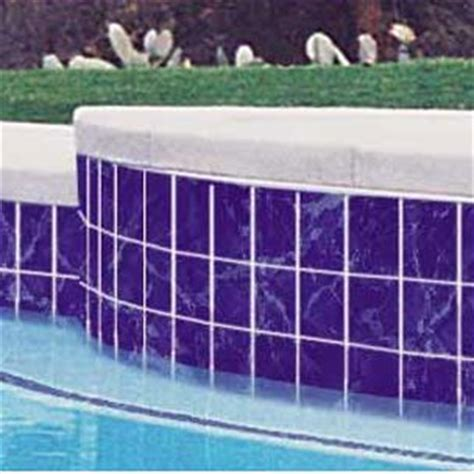 national pool tile  seas  pool tile