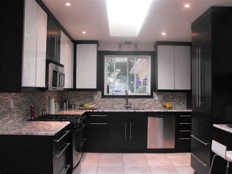 black kitchen cabinets ikea ikea black kitchen cabinets home furniture design