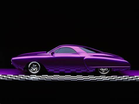 Cool Car Desktop Backgrounds