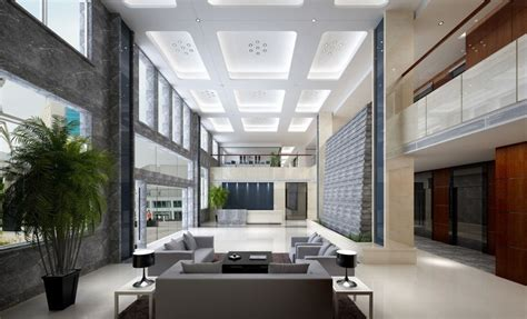 interior design for home lobby home office design beautiful office lobby design 2016