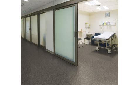 ecore commercial flooring linkedin advantage cleaning service is the most dependable cleaning