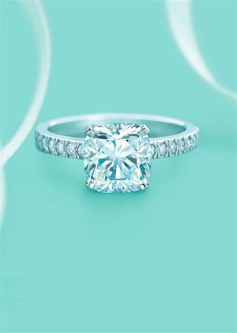10 breathtaking s wedding engagement rings and matched wedding ideas