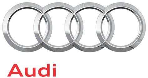 Audi Logo by Dosya Audi Logo Detail Svg Vikipedi