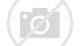 Resultado de imagen de imagenes de dieta saludable