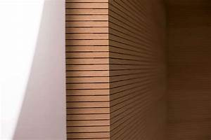 Behindertengerechte Badezimmer Beispiele : badezimmer paneele kunststoff badezimmer paneele kunststoff behindertengerechte badewanne ~ Eleganceandgraceweddings.com Haus und Dekorationen