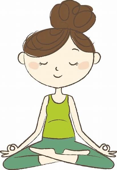 Meditation Achtsamkeit Bern Yoga
