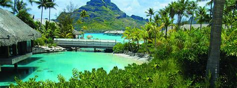 Cruising Tahiti And French Polynesia University Of