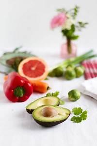 Was Macht Man Mit Avocado : winterrollen mit rosenkohl avocado hase im gl ck ~ Yasmunasinghe.com Haus und Dekorationen