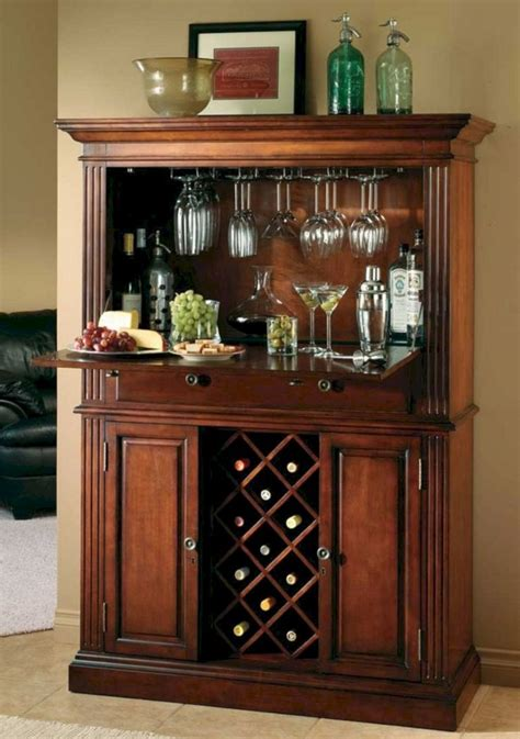 best tables for small spaces 24 best corner coffee wine bar design ideas for your home