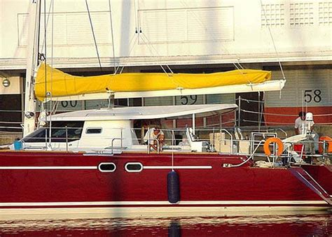 Aluminum Boat Paint And Sealer by Suppliers Of Marine Boat And Yacht Paints Sealers