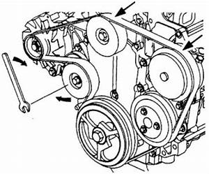 1996 Saturn Sl Engine Diagram : 1996 other saturn models 1996 other saturn models ~ A.2002-acura-tl-radio.info Haus und Dekorationen