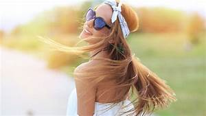 Coupe Cheveux Longs Femme : cheveux longs toutes les coupes pour cheveux longs ~ Dallasstarsshop.com Idées de Décoration