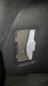 Help  Titanium Leather Seats In A Base Se