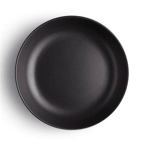 Geschirr Grau Matt by Nordic Plate By Connox Shop
