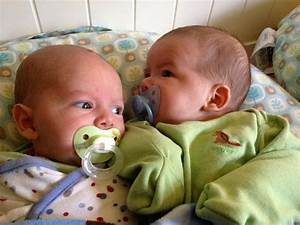 twins | The Daily Swaddle | Page 2