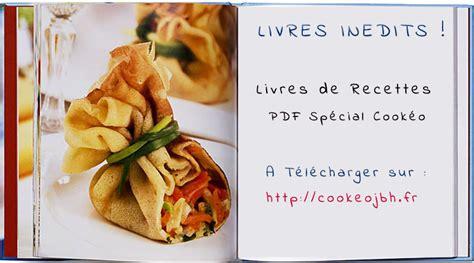 recettes cuisine portugaise livres de recettes cookeo inédits pdf recettes cookeo