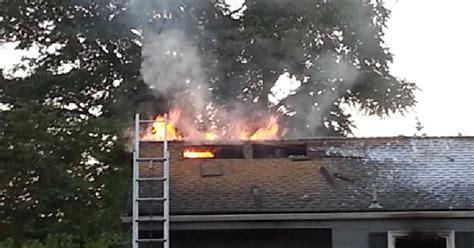 fire spider kill seattle sets washington