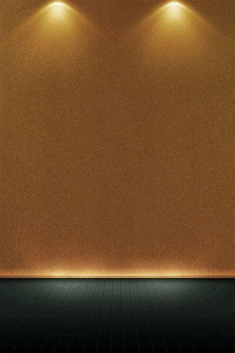 brown iphone wallpaper gallery