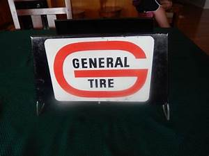 Wheel + Tire Packages for Sale / Page #13 of / Find or ...