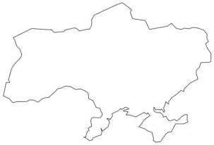 How to Draw Europe Map