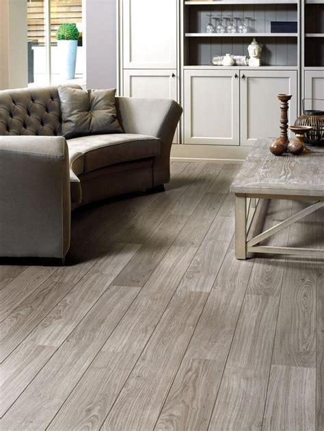 floors for u rustic grey laminate flooring living room