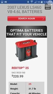 Batterie Lexus Is 250 : new battery page 4 clublexus lexus forum discussion ~ Jslefanu.com Haus und Dekorationen